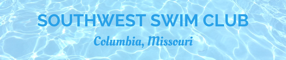 Southwest Swim Club